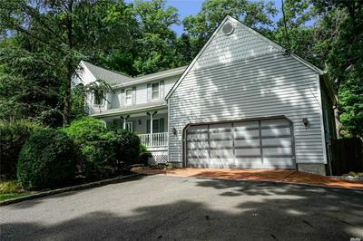 81 N COUNTRY RD, Shoreham, NY 11786 - Photo 1
