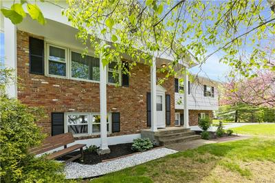 10 SPUR DR, Clarkstown, NY 10954 - Photo 1