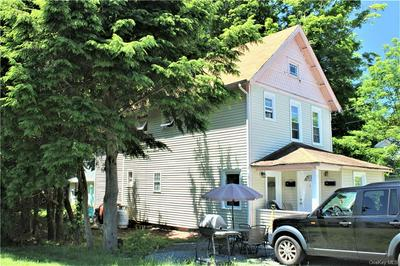 5 TUTHILL AVE, Wawarsing, NY 12428 - Photo 2