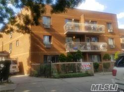102-21 NICOLLS AVE # B1D, Corona, NY 11368 - Photo 2