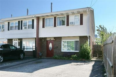 84 KENNEDY DR, Haverstraw Town, NY 10993 - Photo 1