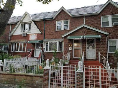 26-37 98TH ST, E. Elmhurst, NY 11369 - Photo 1