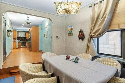 3636 GREYSTONE AVE # 3NP, BRONX, NY 10463 - Photo 1