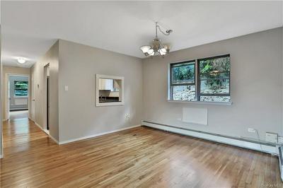 6015 SPENCER AVE, BRONX, NY 10471 - Photo 2
