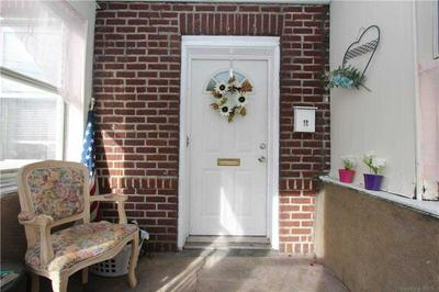 122-13 11TH AVE, College Point, NY 11356 - Photo 2