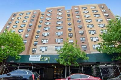 1259 GRANT AVE APT 9E, BRONX, NY 10456 - Photo 1