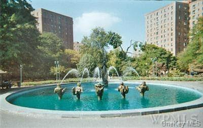 2049 MCGRAW AVE APT 6C, Bronx, NY 10462 - Photo 1