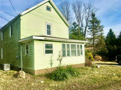 161 S MAIN ST, Warwick Town, NY 10921 - Photo 2