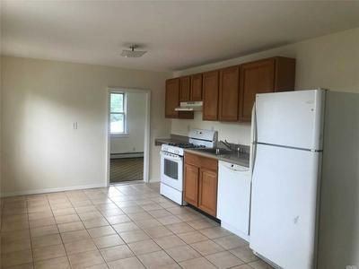 178 PARK AVE # 2, Hicksville, NY 11801 - Photo 2