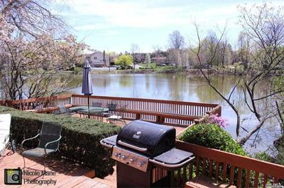 146 COLD SPRING RD, Syosset, NY 11791 - Photo 1