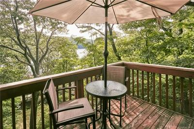 38 INDIAN TRL N, Greenwood Lake, NY 10925 - Photo 2