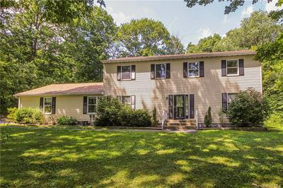 28 WOODCLIFF DR, Stormville, NY 12582 - Photo 2