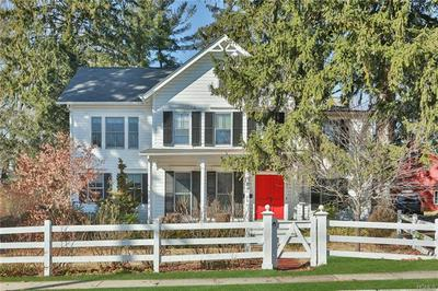 231 BEDFORD RD, PLEASANTVILLE, NY 10570 - Photo 1