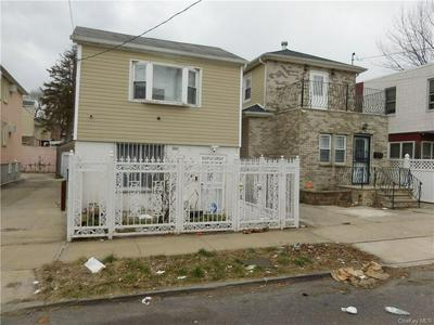2949 BRUNER AVE, BRONX, NY 10469 - Photo 2