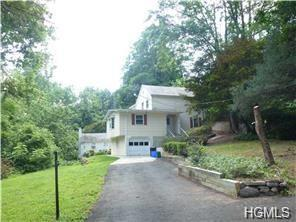 1 BEDFORD LN, Haverstraw Town, NY 10984 - Photo 1