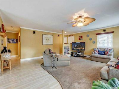 895 GRUNDY AVE, Holbrook, NY 11741 - Photo 2