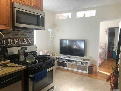 3015 HOBART ST APT 2H, Woodside, NY 11377 - Photo 2
