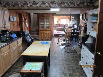 9 ALICE CT, Pine Bush, NY 12566 - Photo 2