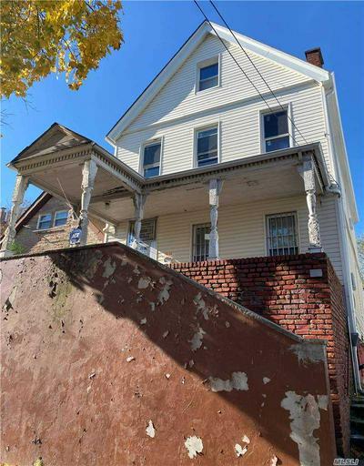 39-38 &36 56 STREET, Woodside, NY 11377 - Photo 2