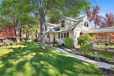98 LUDLAM RD, Monroe, NY 10950 - Photo 1