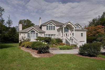 45 BIG ISLAND RD, Warwick, NY 10990 - Photo 1
