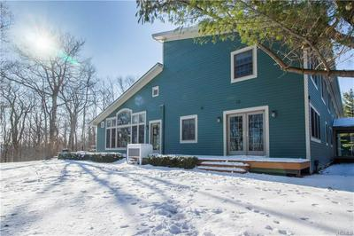 63 NORTON RD, Austerlitz, NY 12017 - Photo 1