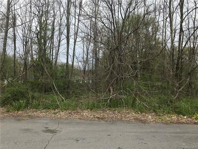7730 STATE ROUTE 209, Napanoch, NY 12458 - Photo 2