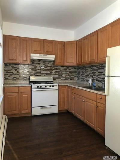 4440 64TH ST, Woodside, NY 11377 - Photo 2