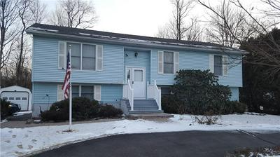 60 FOREST DR, Mamakating, NY 12790 - Photo 1