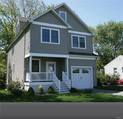 280A PYTHIAN AVE, Hawthorne, NY 10532 - Photo 1