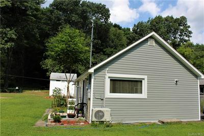 8874 ROUTE 209, Ellenville, NY 12428 - Photo 2
