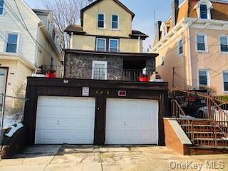 422 S 2ND AVE, Mount Vernon, NY 10550 - Photo 2
