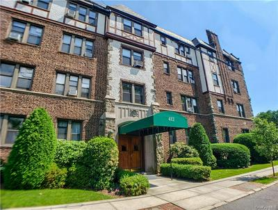 412 MUNRO AVE APT 4F, Mamaroneck, NY 10543 - Photo 1
