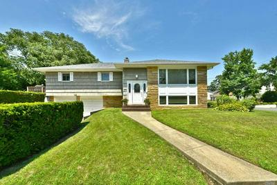 1673 CHARLES ST, Merrick, NY 11566 - Photo 1