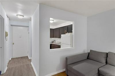 25 FRANKLIN AVE APT 2L, White Plains, NY 10601 - Photo 1