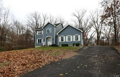 12 WHITE LION DR, MONTROSE, NY 10548 - Photo 2
