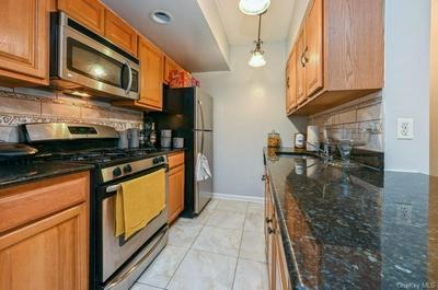 1259 GRANT AVE APT 10C, BRONX, NY 10456 - Photo 2
