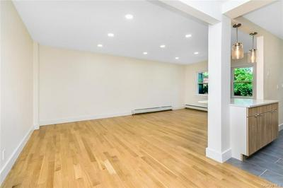 4601 HENRY HUDSON PKWY W APT B3, Bronx, NY 10471 - Photo 2