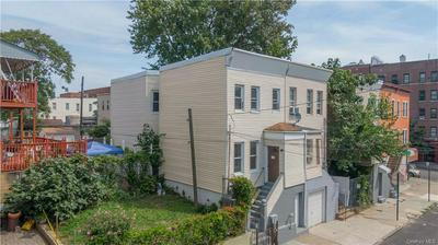 1793 MANSION ST, BRONX, NY 10460 - Photo 1