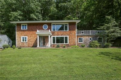 34 WHITETAIL RD, Irvington, NY 10533 - Photo 1