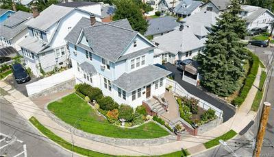 87 ROCKLEDGE AVE, Mount Vernon, NY 10550 - Photo 1