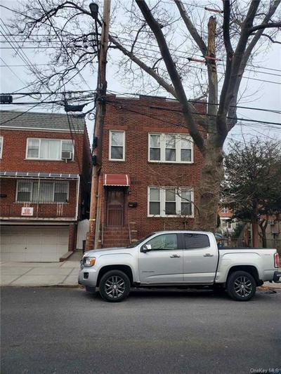 1646 BOGART AVE, BRONX, NY 10462 - Photo 1
