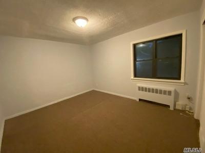 220-16 73 AVENUE 013A2, Bayside, NY 11364 - Photo 2