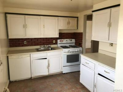129 BELLEVUE PL, YONKERS, NY 10703 - Photo 2