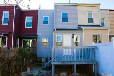 91-21 90TH ST, Woodhaven, NY 11421 - Photo 2