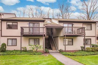 130 COLUMBIA CT # E, Yorktown Heights, NY 10598 - Photo 1