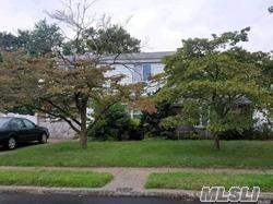 4230 FLORENCE RD, Bethpage, NY 11714 - Photo 1