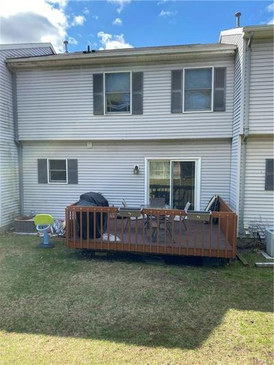 18 OSSMAN CT, Haverstraw Town, NY 10923 - Photo 2
