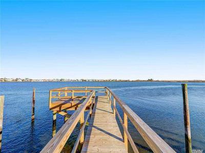 3395 BAY FRONT PL, Baldwin Harbor, NY 11510 - Photo 1