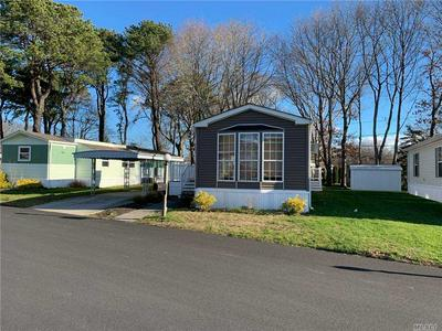 1661 OLD COUNTRY RD UNIT 294, Riverhead, NY 11901 - Photo 1